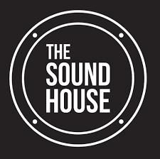 The Sound House, Dublin, 1st December 2019